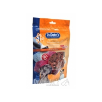 Dr. Clauder Trainee Snack Ente 80g
