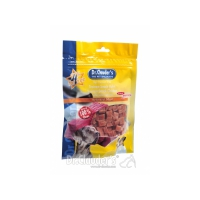 Dr. Clauder Trainee Snack Huhn 80g