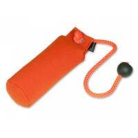 Dummy Long Throw 250g orange