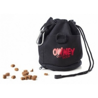Owney Goody Bag Futterbeutel