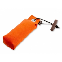 Pocket Dummy 150g orange