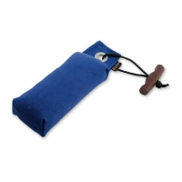 Pocket Dummy 85g blau