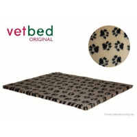Vetbed Isobed SL beige
