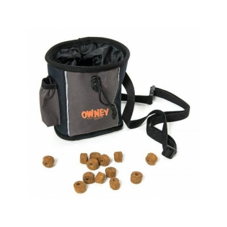 Owney Goody Bag Pro