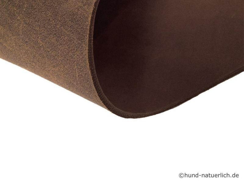 fettleder rindsleder lederst ck zuschnitt 3 5 4 0 mm blankleder. Black Bedroom Furniture Sets. Home Design Ideas