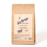 Marengo Native Cookies getreidefrei 700g